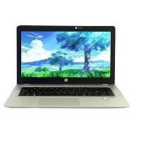 HP Probook 440 G4 Z6T11PA i3 7100u
